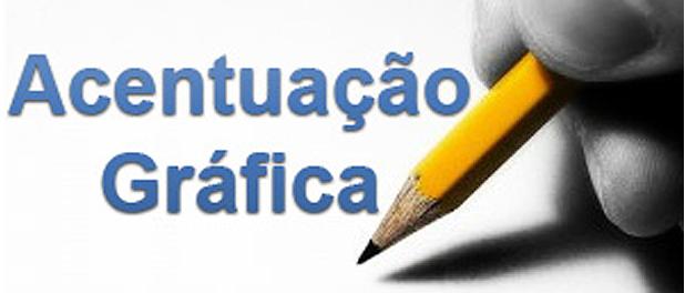 ACERTE SEU PC OU MAC PARA ACENTUAR EM PORTUGUÊS BRASILEIRO