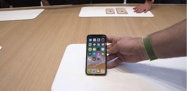 A Apple vai quebrar !?!?